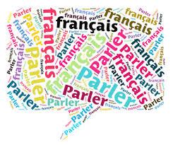 Résultats de recherche d'images pour «français»