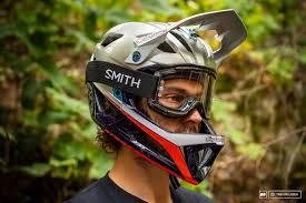 Review Troy Lee Designs Stage Helmet Pinkbike