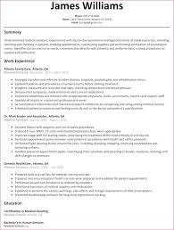 example of bad resumes simple resume examples basic for students samples highschool