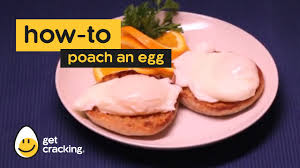 Lobster Eggs Benedict Recipe