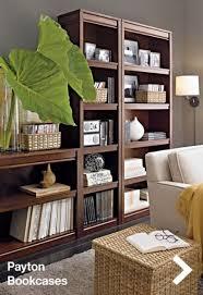 shelving furniture living room. Simple Living Room Stoage Ideas Shelving Furniture S