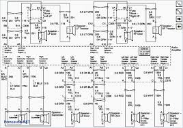 Delphi radio wiring diagramevy silverado stereo of gif fit ssl in