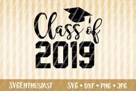 Pop up graduation card video. Download Class Of 2019 Svg Graduation Svg Cut File Free Svg Files Halloween