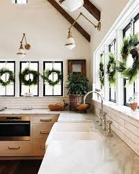 Best of 2017 Holiday Home ToursBECKI OWENS