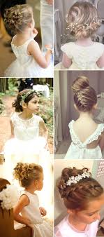 Kids Girls Hair Style top 25 best hairstyle for kids ideas natural 5978 by wearticles.com