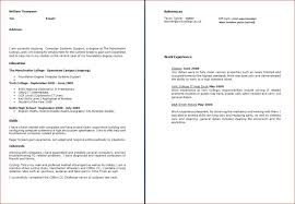 Cover Letter In A Resume Classy Cover Letter And Cv What Is A Cover Letter Resume Resume Samples