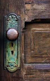 door knobs old fashioned old door knob greeting card for by joanne coyle old fashioned door knobs old fashioned