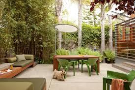 Home And Garden Design Interesting Decoration