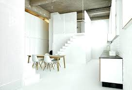 one bedroom modern house plans loft style white n 4 small one bedroom modern house plans loft style white n 4 small