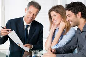 Financial Advisor Retirement How To Find A Financial Advisor Planner Cfp My Money Coach