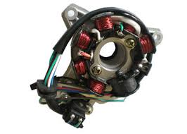 motorcycle electronic parts on sales quality motorcycle