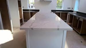 granite slab s white granite countertops uba tuba granite calacatta gold marble