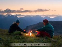 outdoor camping. Brilliant Outdoor And Outdoor Camping