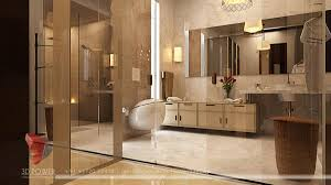 Bathroom Interiors 3d Bathroom Interior Bathroom Design Planner Bathroom Interior