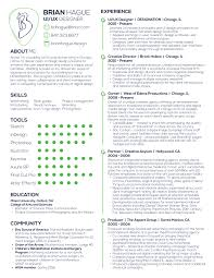 Popular University Curriculum Vitae Help Order Biology Term Paper