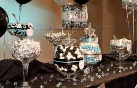 Interior Design:Top Black And White Party Theme Decorations Decorations  Ideas Inspiring Interior Amazing Ideas
