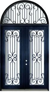 glass craft door company door company glass craft doors buffalo forge door company door company glass