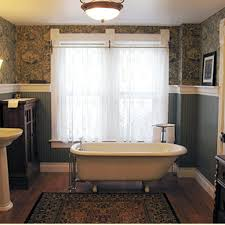 decoration ideas beautiful decorations with victorian bathroom