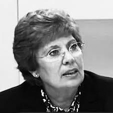 CARMEN LEAL SEQUEIROS, EL MUNDO 14/08/13. Carmen Leal. · La autora explica que la imposición del catalán obstaculiza la libre circulación de los ciudadanos ... - carmen-leal