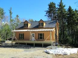 stylish modular home. Cost Of Modular Homes Full Size Price Home Stylish Prefab . E