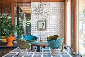Top Interior Designers Jonathan Adler Top Interior Designers   Jonathan  Adler Top Interior Designers Jonathan Adler