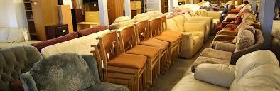 orange office furniture. Buy Orange Office Furniture .