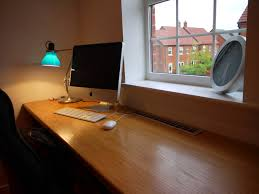 desk lighting ideas. Office Lighting Fixtures Guide Home Interior Design Desk Ideas