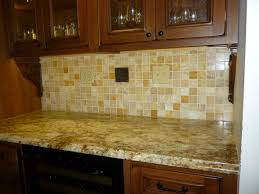 Tile Countertop Kitchen 17 Best Images About Backsplash And Paint On Pinterest Mosaic
