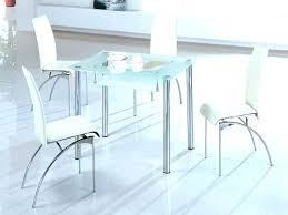 dining tables for small spaces full size of dining table small space solutions expandable round for