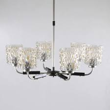 wonderful replacement glass for chandeliers ceiling lamp shades graceful pendant light lights red shade chandelier small hanging schoolhouse vanity star