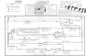 roper dryer heating element wiring diagram wiring diagram libraries roper dryer motor wiring diagram simple wiring diagramwhirlpool gas dryer motor wiring diagram diydry org kenmore