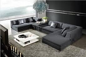 gorgeous new modern sofa designs 2016 latest sofa designs 2016 latest sofa designs suppliers and