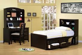 Bedroom Childrens White Bedroom Sets Toddler Twin Bedroom Sets Best ...