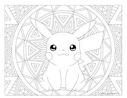pikachu coloring pages ash and coloring pages free printable coloring page visit our page for more pikachu coloring pages
