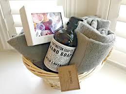 share the joy diy bathroom gift baskets