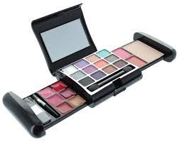 makeup set philippines beautiful br travel size eyeshadow makeup kit 0 5 oz beauty
