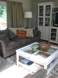 articles with ikea liatorp coffee table grey tag craigslist inspiring