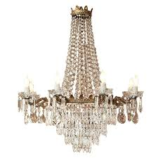 small antique chandeliers furniture