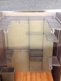 closetmaid wire shelf best ideas about wire closet shelving on wire shelving wire shelves closetmaid wire