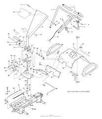 Parts for 2010 toyota prius engine diagram