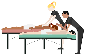massage png. learn how to give a good massage! massage png d