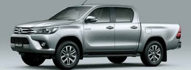 2018 toyota entune.  2018 2018 toyota hilux review specs release date and photos on toyota entune