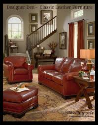 largest selection of classic leather furniture online classic leather furniture