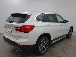 2018 bmw x1. exellent bmw 2018 bmw x1 sdrive28i sports activity vehicle  16716737 6 inside bmw x1