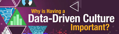 Why Is Having A Data Driven Culture Important Eystudios