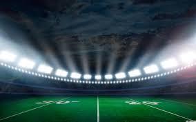 Voetbalstadion Hd Wallpaper Downloaden