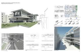 decor architecture design portfolio and lawrence griffin architecture design portfolio on behance 5jpg