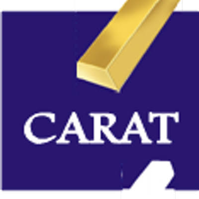 Customer Services Assistant at Carat Aluminium and Building Products Limited