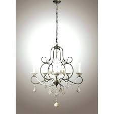 convert can light to chandelier recessed light conversion kit chandelier recessed light conversion kit chandelier recessed