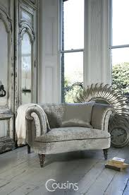 drawing room furniture images. a traditionally designed range of sofas for that classic drawing room look with an added contemporary furniture images